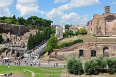 Busy agenda for Stockholm Convention's scientific body (POPRC) meeting in Rome, October 2017