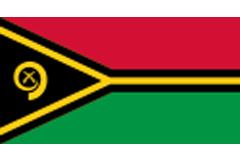 Vanuatu transmits first national plan for implementing the Stockholm Convention
