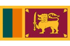 Sri Lanka transmits updated implementation plan for the Stockholm Convention