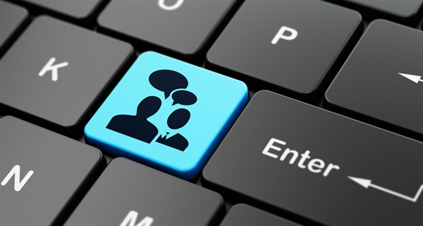 Scientific experts meet online for the 16th meeting of the Stockholm Convention's POPs Review Committee (POPRC), 11-16 January 2021
