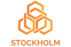 Stockholm Convention Risk Management Evaluations online for PFOA and Dicofol