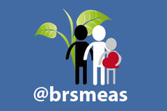 Follow BRS on Twitter for the latest news