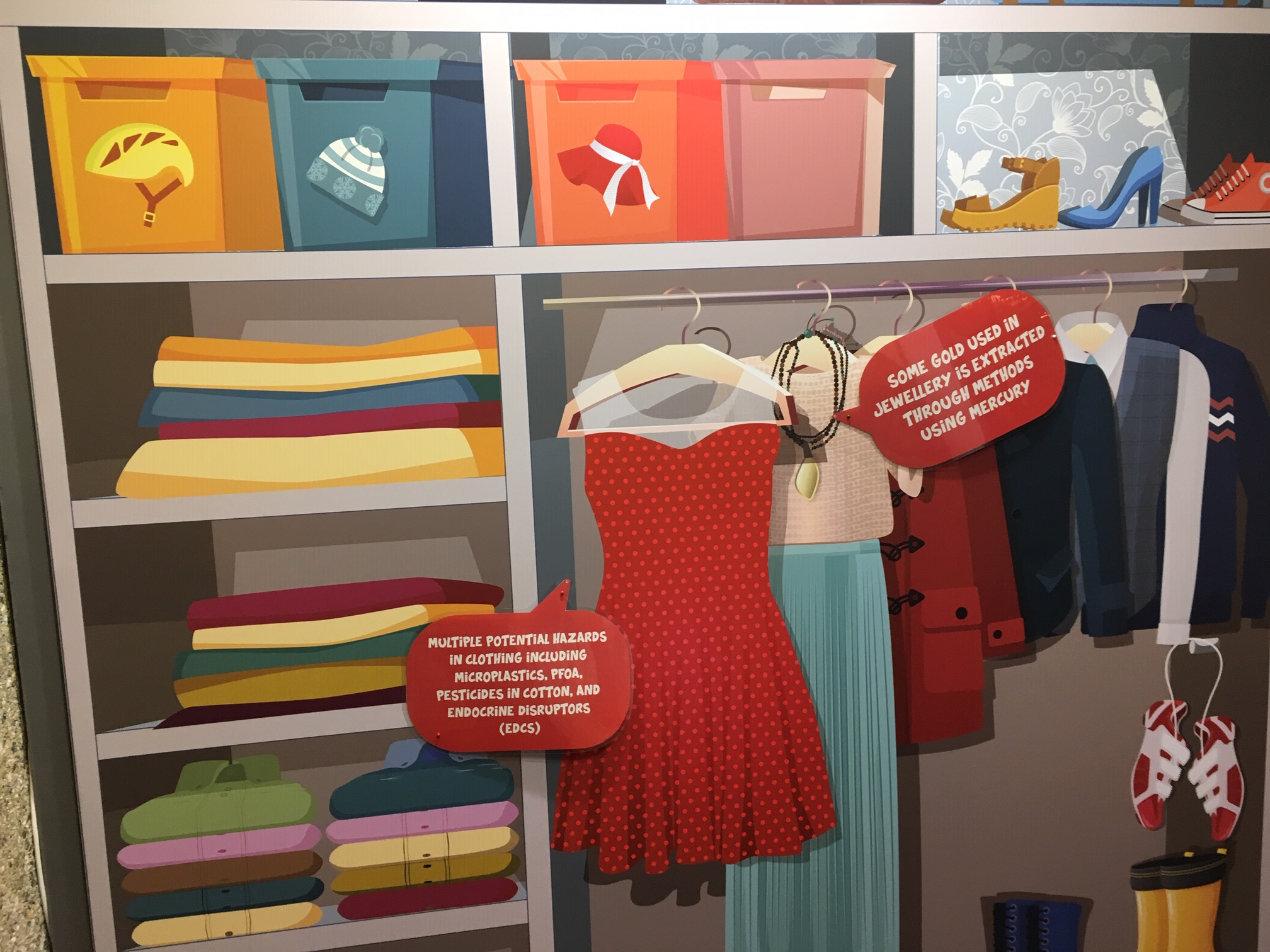 Six months countdown to the BRS 2021 COPs marked by the communication of 3 proposals to amend the Basel Convention and its annexes