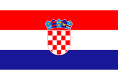 Croatia transmits revised and updated NIP