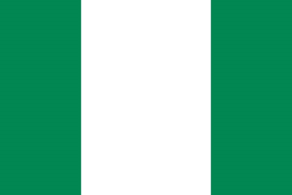 Nigeria transmits its revised Stockholm Convention NIP