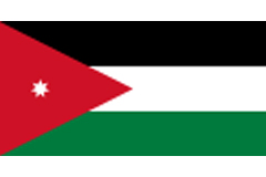 Jordan transmits updated implementation plan for the Stockholm Convention