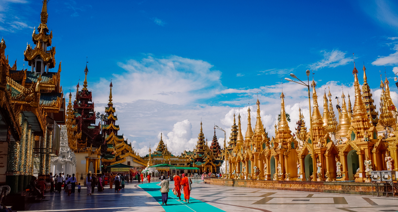 Myanmar submits its first national plan for implementing the Stockholm Convention