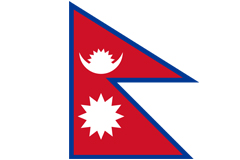 Nepal transmits updated plan for implementing Stockholm Convention