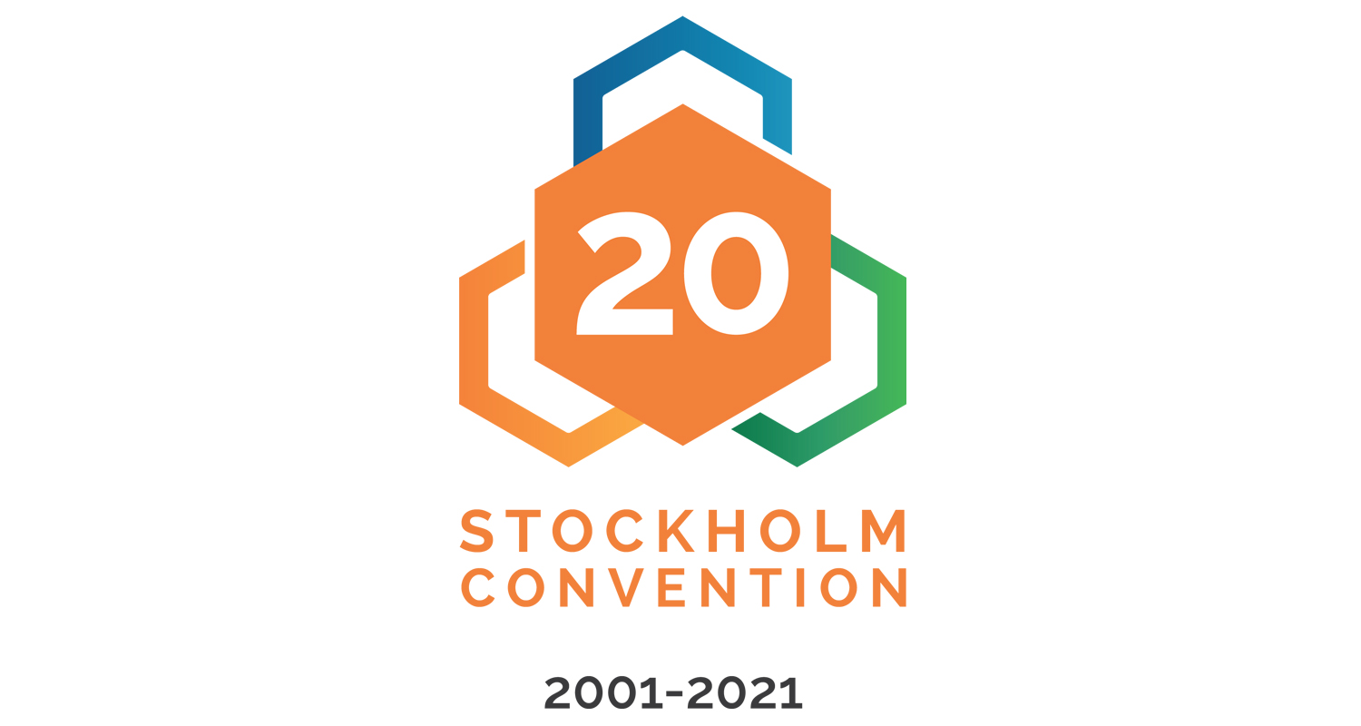 BRS Secretariat launches video series to celebrate Stockholm Convention's 20th anniversary