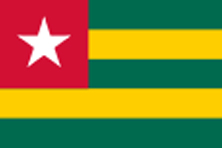 Togo transmits updated national plan for implementing the Stockholm Convention