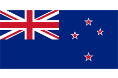 For a clean planet and healthy people, New Zealand transmits updated plan for implementing the Stockholm Convention