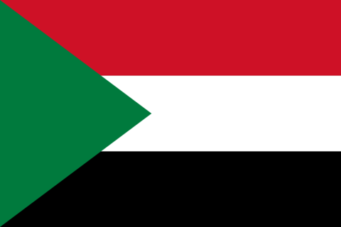 Sudan transmits its national plan for implementing the Stockholm Convention