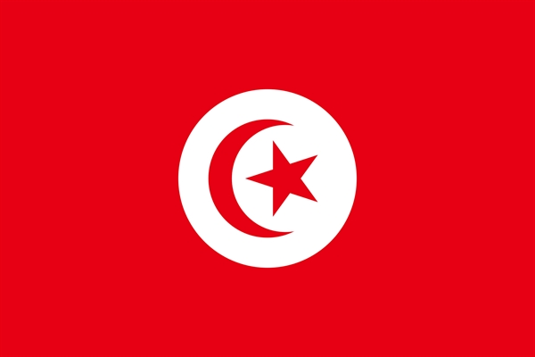 Tunisia transmits updated national plan for implementing the Stockholm Convention