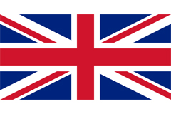 UK transmits its updated national plan for implementing the Stockholm Convention