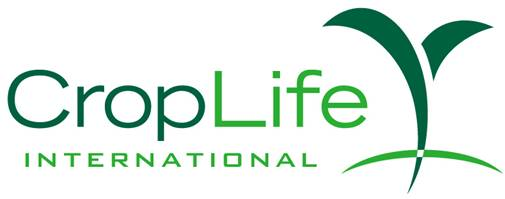 CropLife International